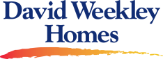 Dwh Logo Tier Blue Cmyk