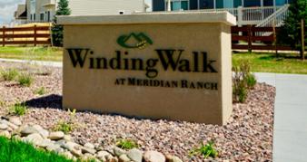 Windingwalknew X