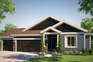 Saintaubynhomes Everest