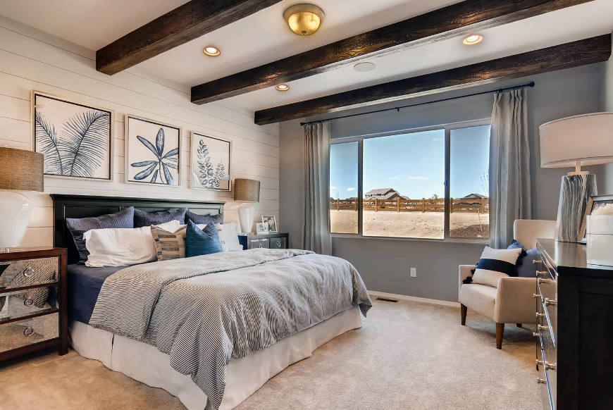 Scaled Clark Peak Ct Peyton Co Large Master Bedroom X