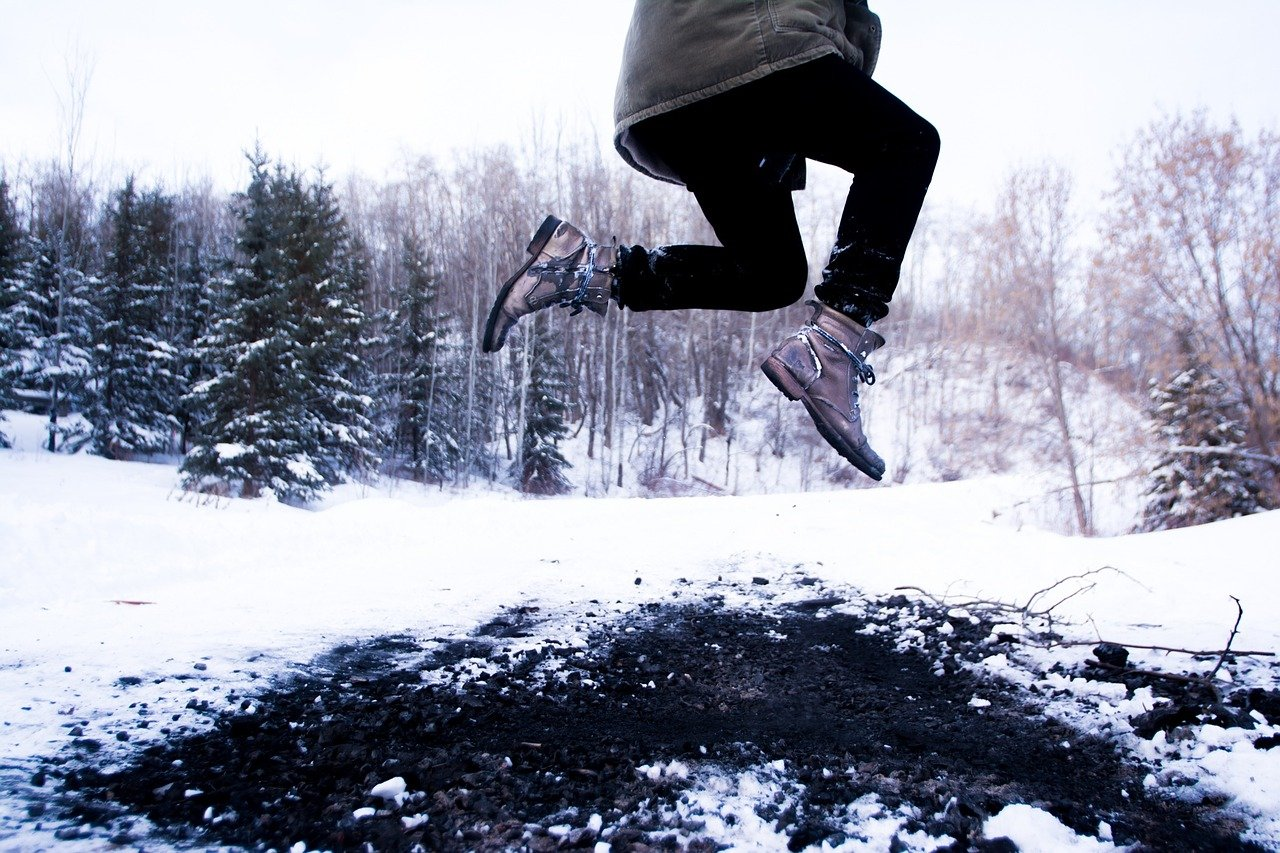 Leverage Leap Day: Ideas to Maximize Your Bonus Day