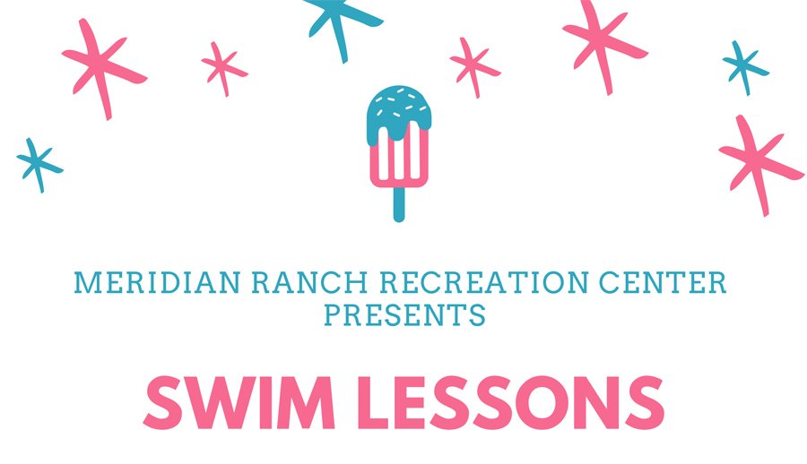 Meridian Ranch Recreation Center