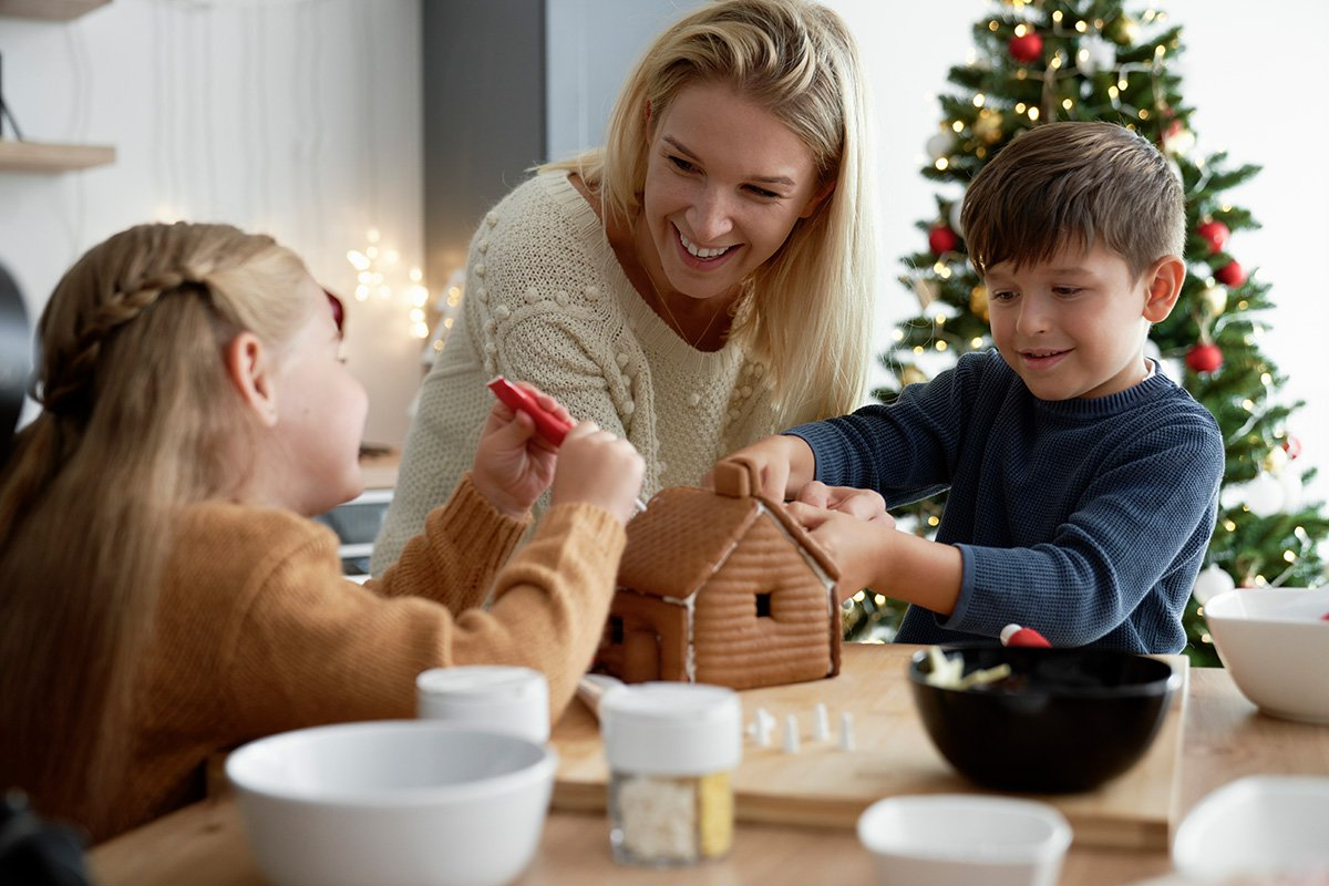 Holiday Season 2020: Adjusting Expectations