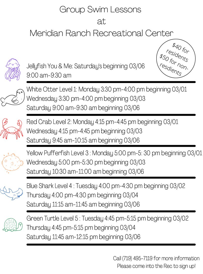 Jelly Fish You & Me Parent Child Class