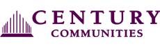 Cc Horiz Logo Purple Nobackgroundsized